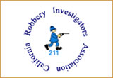 California Robbery Investigators Association