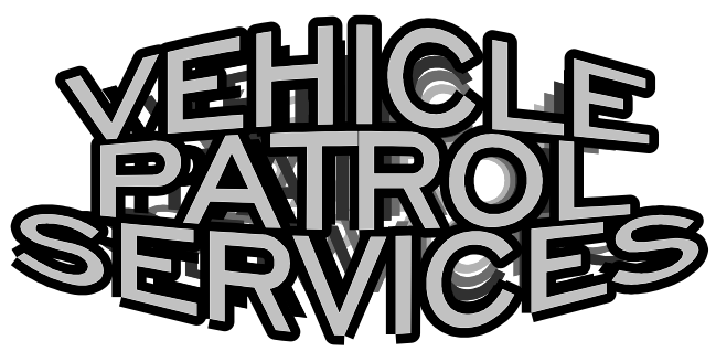 Apollo Protective Services Offers Vehicle Patrol Services for the Inland Empire
