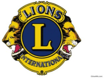 Chino Valley Lions Club